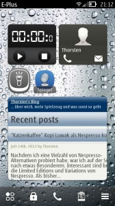 neue-homescreen-widgets-belle-refresh-symbian