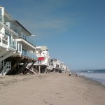 malibu_private_beach