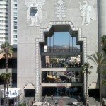 walk_of_fame_hollywood_sign