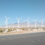 wind_turbines_palm_springs