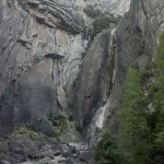 yosemite_lower_fall