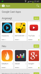 chromecast_apps