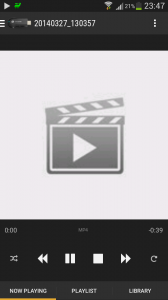 chromecast_bubbleupnp_video