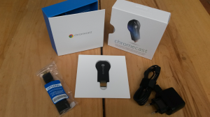 chromecast_unboxing