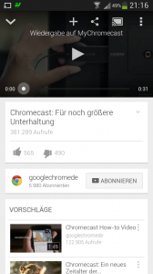 chromecast_youtube