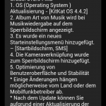 android442-sw-update-details