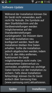 android442-sw-update-warnung